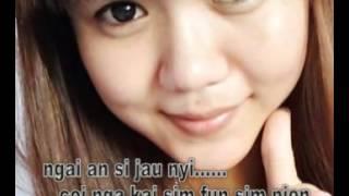 Jit Tiau Sim