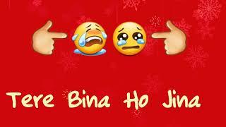 download lagu Woh Din Kabhi Na Aaye   Mere Dil gratis