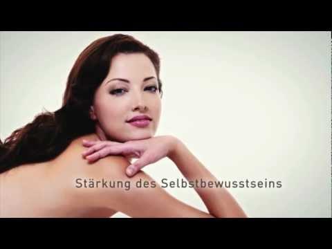 Video 30 minuten deutschland ware schönheit chirurgie zwischen