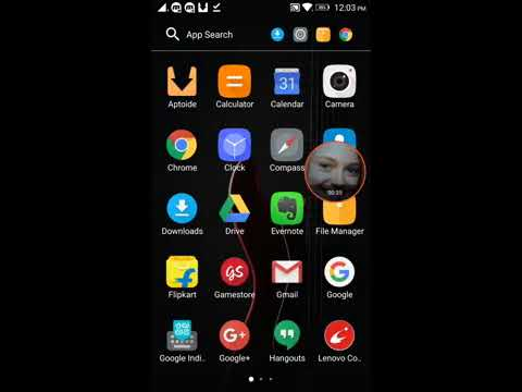How to Download and Install Apptoide app on Android, Tablets, Smartphones!