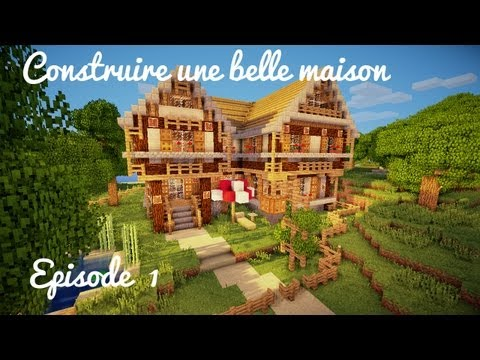 Les plus belles maisons du monde - Les plus belles maisons du monde ...