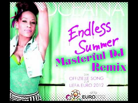Oceana - Endless Summer (masterful Dj Remix) video