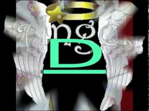 GEZUAR DITLINDJEN. MATILDA!!!!!! ANGEL,D :)   .mpg