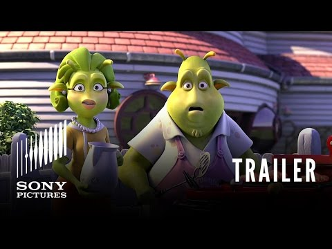 Watch Planet 51 (2009) Online Free Putlocker