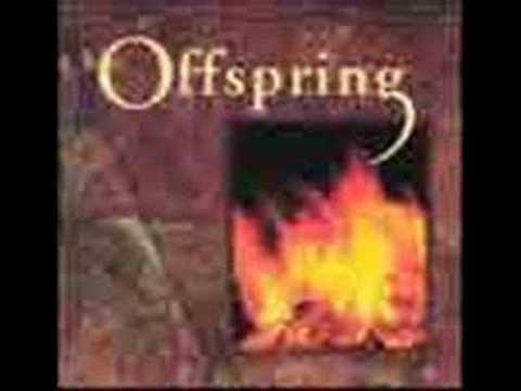 Offspring - Lapd