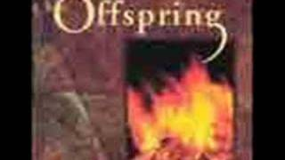 Watch Offspring L.A.P.D. video
