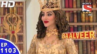 Baal Veer - बालवीर - Episode 1103 - 25th October, 2016
