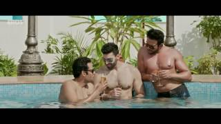 housefull  3 comedy scenes