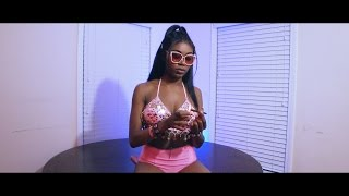 Asian Doll - MAIN (Official Music Video)