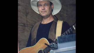 Watch Ricky Van Shelton Simple Man video