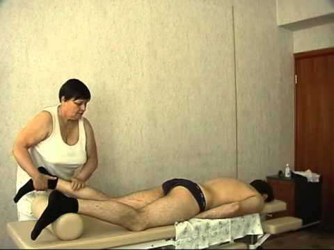 Вправильный массаж Русь и Традиции