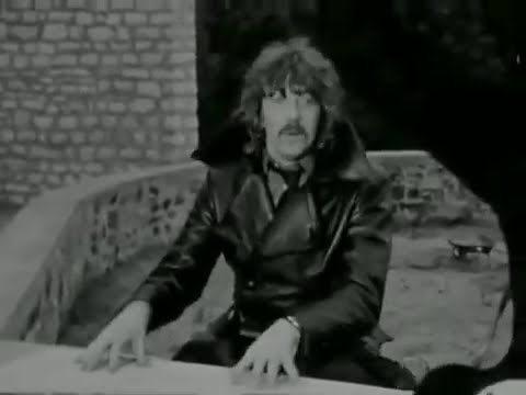 Deep Purple  Hush (Original Film Clip 1968)