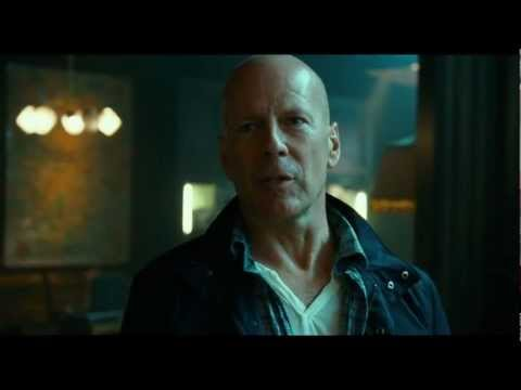 Die Hard 5 Trailer 2012 Bruce Willis 2013 Movie Official HDwww savevid com