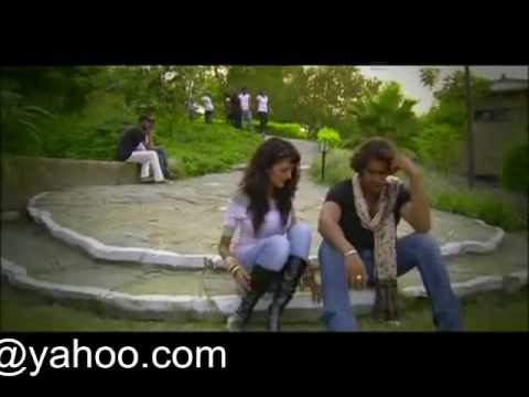 Pain Full Sad Song Punjabi New Song video