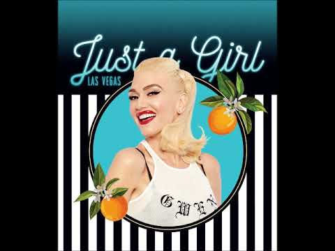 Gwen Stefani Chats with Valentine In the Morning, June 22, 2018