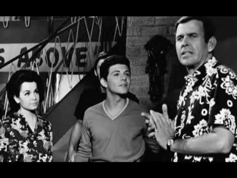 Kaye Ballard on Paul Lynde Video