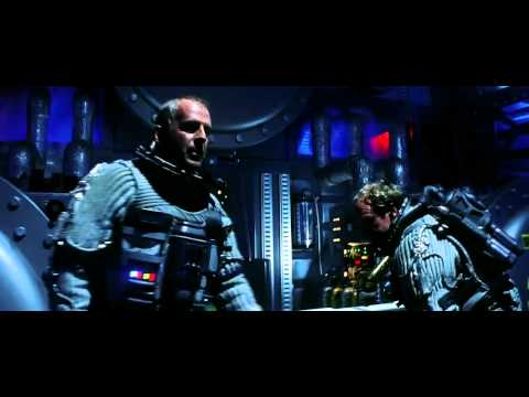 Armageddon 720p Filme Completo