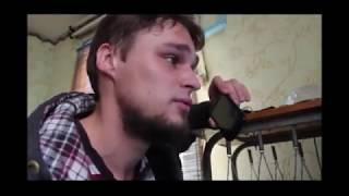 Ученик Рабичева продает тендерный поисковик.  Отзыв Дмитрия Шарапова