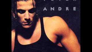 Peter Andre - Message to my girl