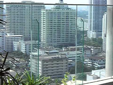 bangkok grand centra hotel…..fantastic