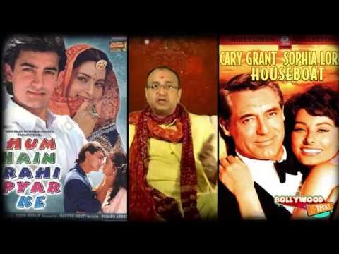 SEX & MURDER : The Master of all Latest Bollywood Hindi Movies...