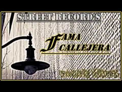 Sexi Girl - Fama Callejera street Record's 2014 video