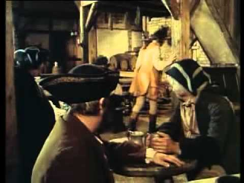 Dick turpin  The upright man Series1 ep8 (1 of 3)