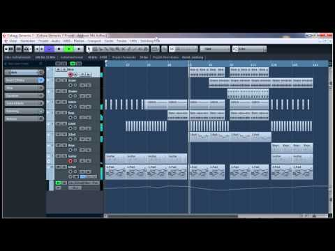 cubase elements 8 crack mac