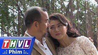 THVL | Những nàng bầu hành động - Tập cuối[6]: Mọi người vui vẻ khi Khánh tìm được tình yêu