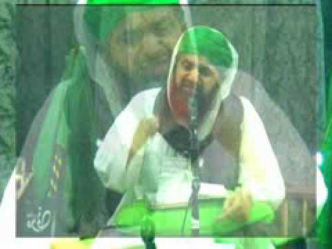 Golden Words - Gustakh e Rasool k Boycott ka Tariqa - Haji Imran Attari