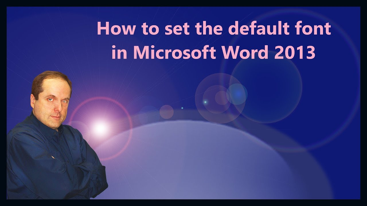 how to set tabs in word 2013 youtube