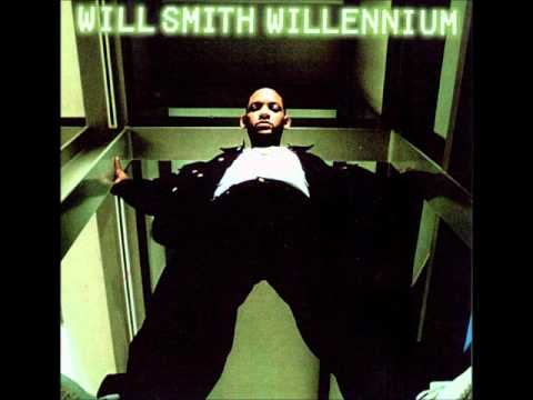 Will Smith - The Rain
