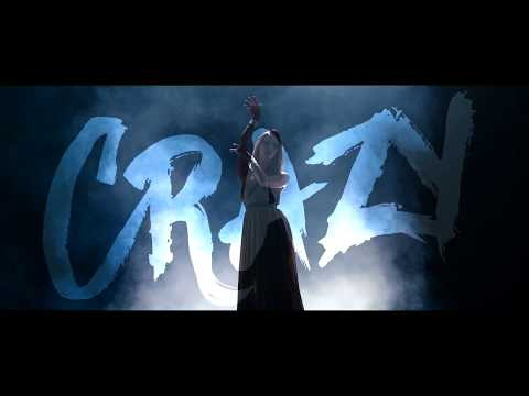 Franka - Crazy (Croatia) Eurovision 2018 - Teaser