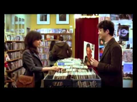 5 películas de amor que debes ver. (CON TRAILERS)