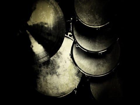 Fantmas - Delirium Cordia 2721