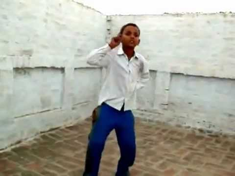 Sonu Jain Video(sasu Lar Mat Lar Mat Nyari Karde) video