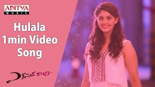 download lagu Hulala 1min  Song  Express Raja  Songs gratis