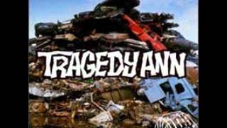 Watch Tragedy Ann King video