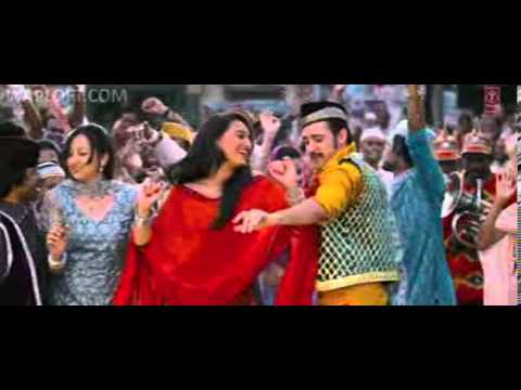 Tayyab Ali Once Upon A Time In Mumbaai Dobara)(wapking Cc) video