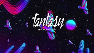 """Fantasy"" - Trap/New School Instrumental Beat"