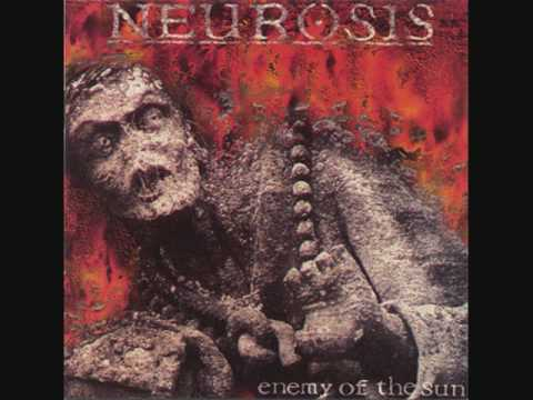 Neurosis - The Time Of The Beasts