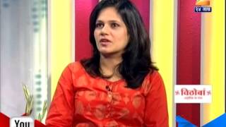 Navdurga Manva Naik 01 October 2014