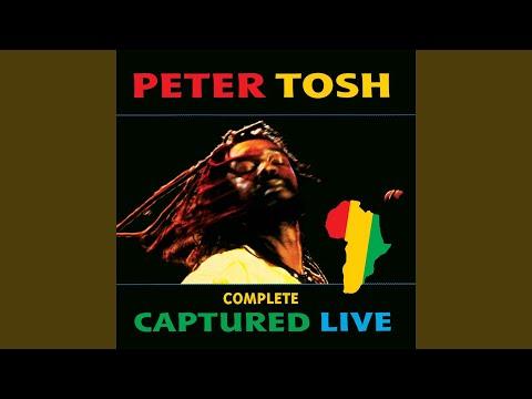 Rastafari Is ; 2002 Remastered Version