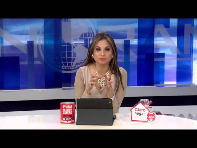 Candidatos sin ley: bombardeo de publicidad electoral en Lima (2/2)