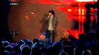 maNga - All We Need Is Everyone [Balkan Konserleri]