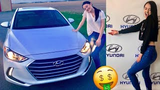 2018 CAR TOUR | 2018 Hyundai Elantra Value Edition