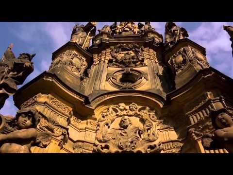 UNESCO Czech Republic - Czech Tourism