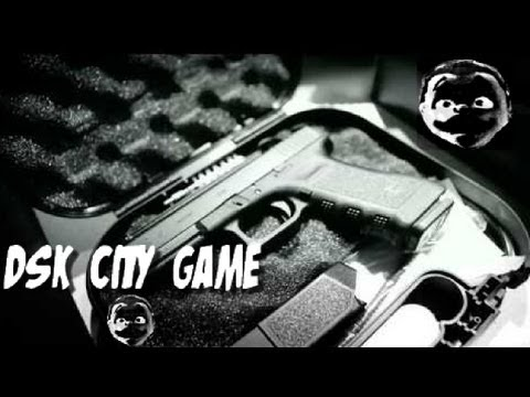 Episode #PCC (50k)   DSK City Game - DiGiDiX
