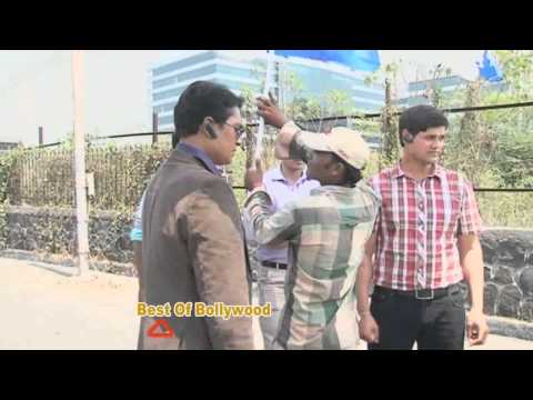 On Location Tv Show CID thumbnail