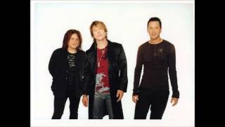Watch Goo Goo Dolls January Friend video
